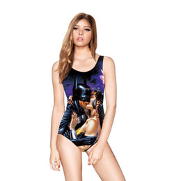 Discount Womens Wear One Piece | 2017 Womens Swim Wear One Piece ...