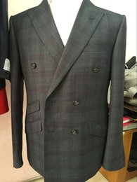 Hand Made Suits Online Dress Yy