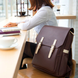 Discount Womens Backpack Leather | 2017 Womens Black Leather ...