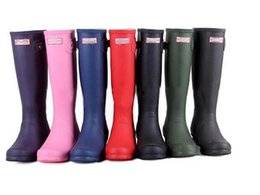 Over Knee Leather Boots Sale Online   Over Knee Leather Boots Sale ...