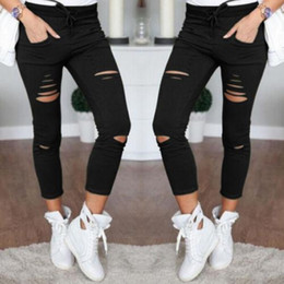 Cheap Slim Fit Jeans Wholesale | Free Shipping Slim Fit Jeans ...