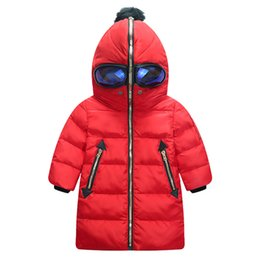 Discount Winter Coats For Teenage Girls | 2017 Winter Coats For