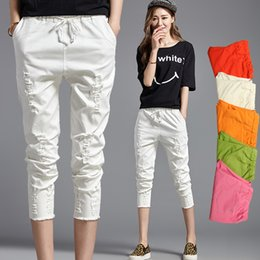 Cheap Seven Jeans White | Free Shipping Lotus Jeans under $100 on ...