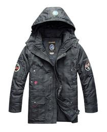 Discount Down Jackets Men Waterproof | 2017 Down Jackets Men