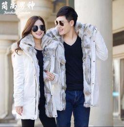 Otter Fur Coats Online | Otter Fur Coats for Sale