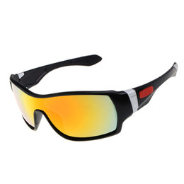 best sport sunglasses  Discount Best Sport Sunglasses Brands