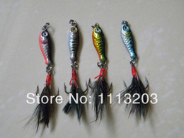 discount lead free bass lures | 2017 lead free bass lures on sale, Fishing Bait