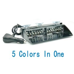 Blue Ems Strobe Lights Online | Blue Ems Strobe Lights for Sale