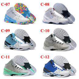 f5a7addca169 curry 5 kids 30 cheap   OFF42% The Largest Catalog Discounts