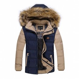 Teens Winter Coats Online | Teens Winter Coats for Sale