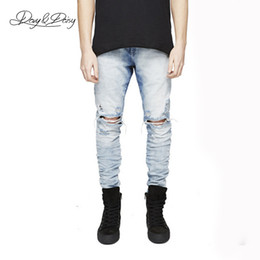 Discount Designer Denim Jeans Men | 2017 Designer Denim Jeans For