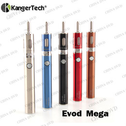 Can you do smoke tricks with electronic cigarettes