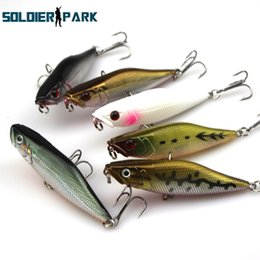 discount hottest new fishing lures | 2017 hottest new fishing, Soft Baits