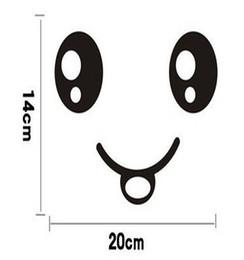 Happy Smileys at ZaaZu Smileys - Page 13