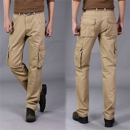 Discount Lightweight Khaki Pants | 2017 Lightweight Khaki Pants on ...
