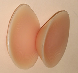 Wholesale Liz silicone breast prosthesis implantation in the form of enhanced false chest g L suitable for women