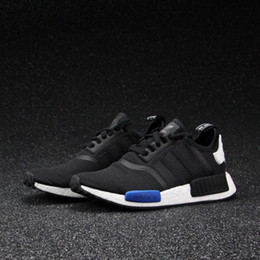 Cheap Adidas 'NMD R1' Running Shoe (Women) Nordstrom