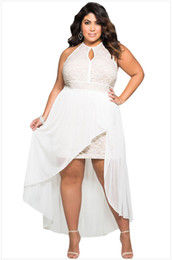Chubby Women Dresses Online | Chubby Women Dresses for Sale