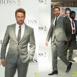 Red Carpet Men White Suits Online | Red Carpet Men White Suits for ...