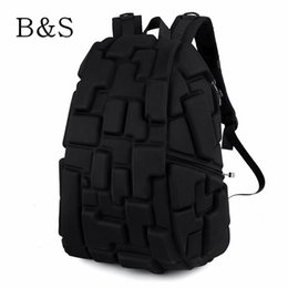 Discount Cool Computer Backpacks | 2017 Cool Computer Backpacks on ...