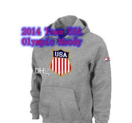 Cheap Pullover Hoodies For Men Online | Cheap Pullover Hoodies For ...