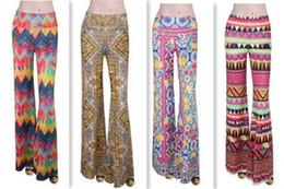Yoga Pants Pattern Online | Pattern Yoga Pants for Sale