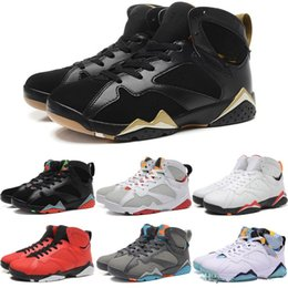 Good Basketball Shoes For Cheap Online | Good Basketball Shoes For ...