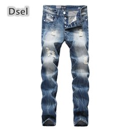 Discount Bootcut Jeans For Men Sale | 2017 Bootcut Jeans For Men ...