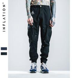 Black Overalls For Men Online | Overalls For Men Fashion Black for ...