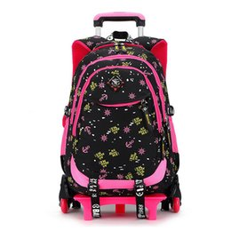 Cheap Black Rolling Backpack | Free Shipping Black Rolling ...