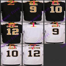 NFL Jerseys Online - Discount Brees Football Jersey | 2016 Brees Football Jersey on ...