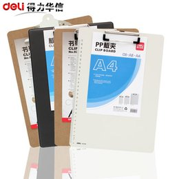 discount clipboard clips wholesale business style high quality a4 a5 clipboard folder clip boards writing a5 clipboard clip boards