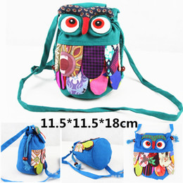 Small Backpacks For Kids Online | Small Clear Backpacks For Kids ...