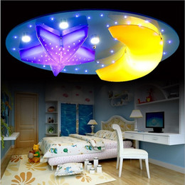 online shopping children s bedroom led ceiling lamp creative cartoon boy girl children room lighting children bedroom lighting