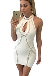 Images of Tight Party Dresses - Reikian