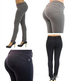 Best Black Jeans Womens - Jon Jean