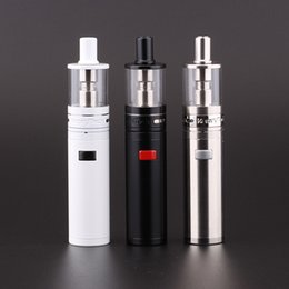 Can you buy electronic cigarettes in boots