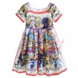 Everyday Summer Dresses Online  Everyday Summer Dresses for Sale