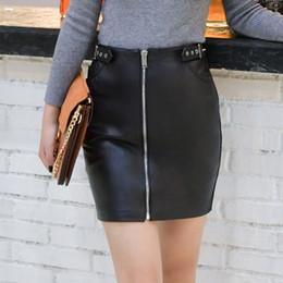 Women'S Black Skirts Sale