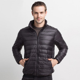 Mens Cheap Bomber Jackets