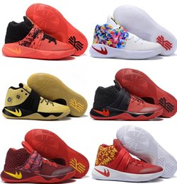cheap kyrie irving shoes