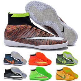 Kids Superfly Indoor Soccer Shoes Online | Kids Superfly Indoor ...