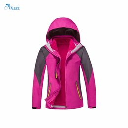 Discount Waterproof Jackets For Sale | 2016 Waterproof Jackets For ...