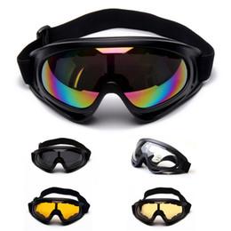 discount ski goggles d7j7  2017 ski goggles color lens Benice brand Professional ski goggles Fashion  Snowboarding Glasses snow UV