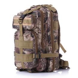 Military Computer Backpacks Online | Military Computer Backpacks ...