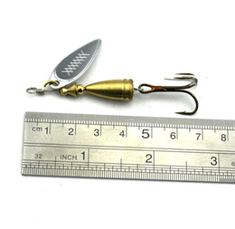 fishing spinner lure kits online | fishing spinner lure kits for sale, Fishing Bait