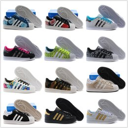 rlhkt Women Adidas Superstar Shoes Online | Women Adidas Superstar Shoes