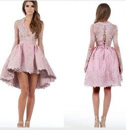 Discount Short Fluffy Prom Dresses  2017 Short White Fluffy Prom ...