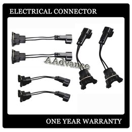 discount oem wiring harness 2017 oem wiring harness on at female male oem wiring harness connectors for chevy fuel injector