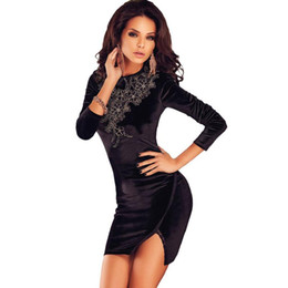 Dress Very Hot Women Online | Dress Very Hot Women for Sale